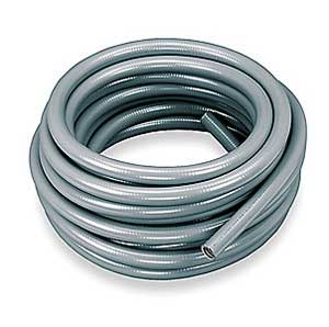 Flexible Conduit Liquidtite