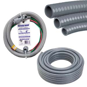 Conduit Flexible