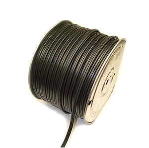 Lighting Wire