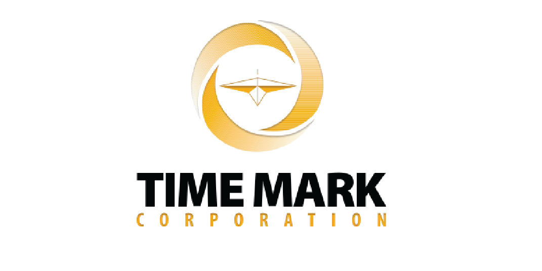 Time Mark