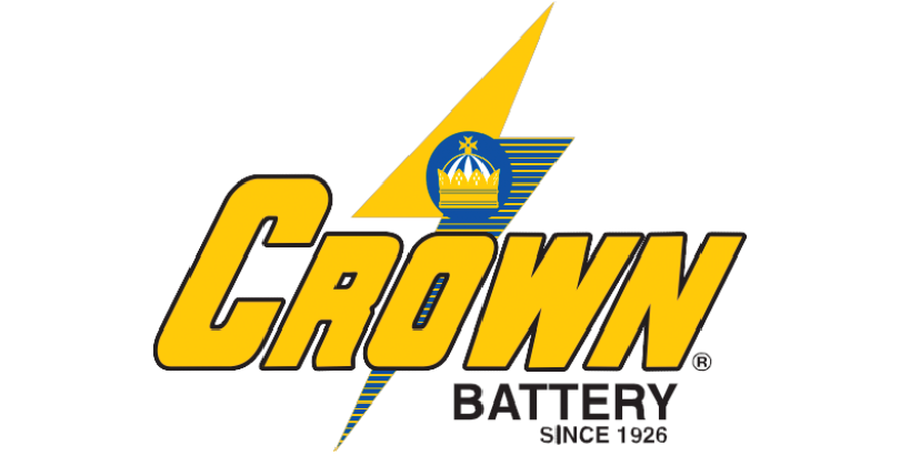 Battery Division Manufacturers - Crown