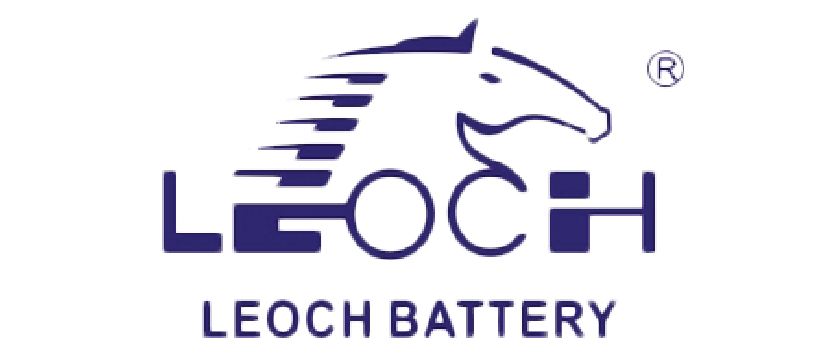 Battery Division Manufacturers - Leoch Battery