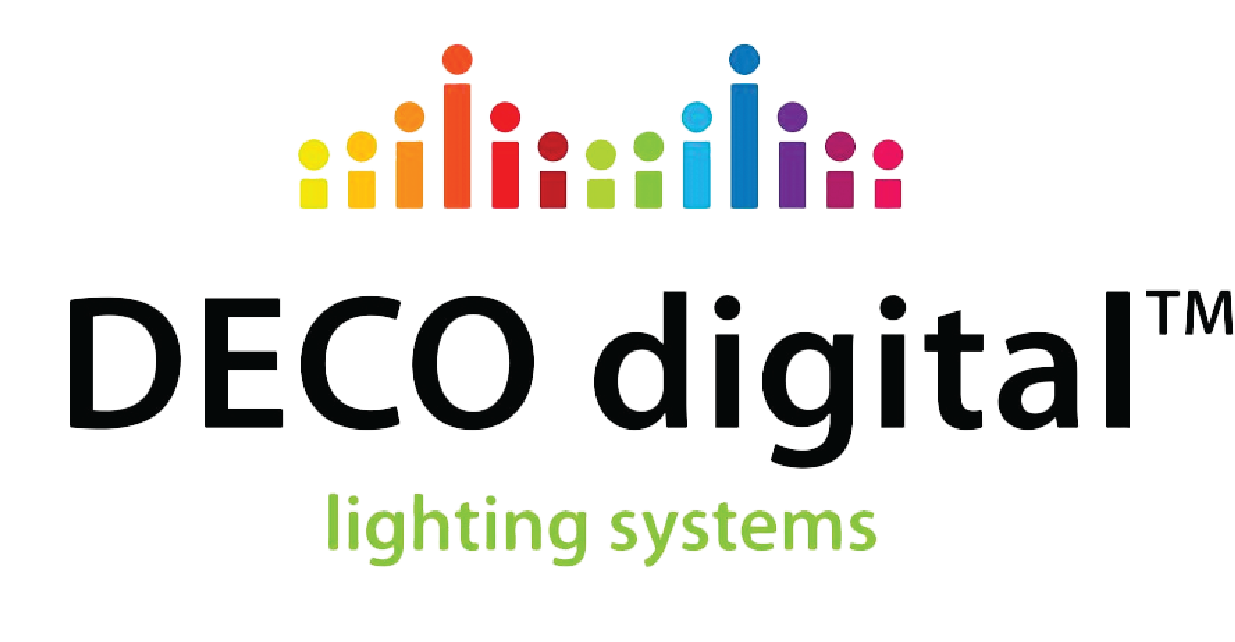 Edge Group Manufacturers - DECO digital