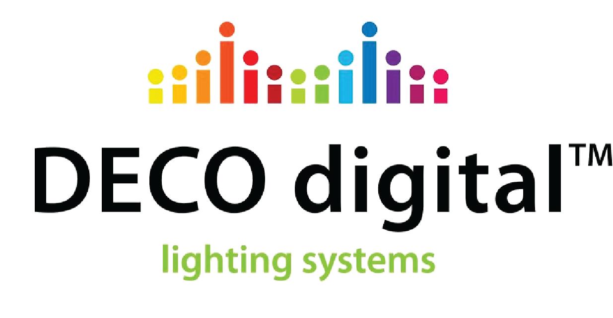 Energy Amp Design Efficiency Group Edge Scott Electric