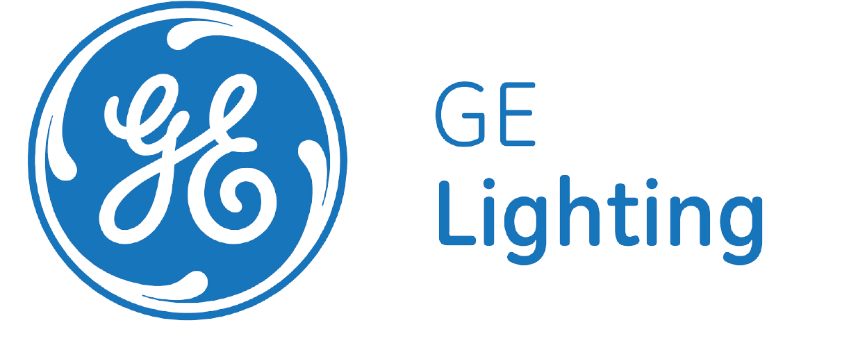 Edge Group Manufacturers - GE Lighting