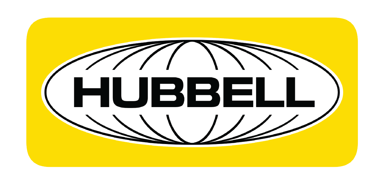 Edge Group Manufacturers - Hubbell