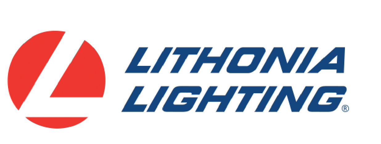 Edge Group Manufacturers - Lithonia Lighting