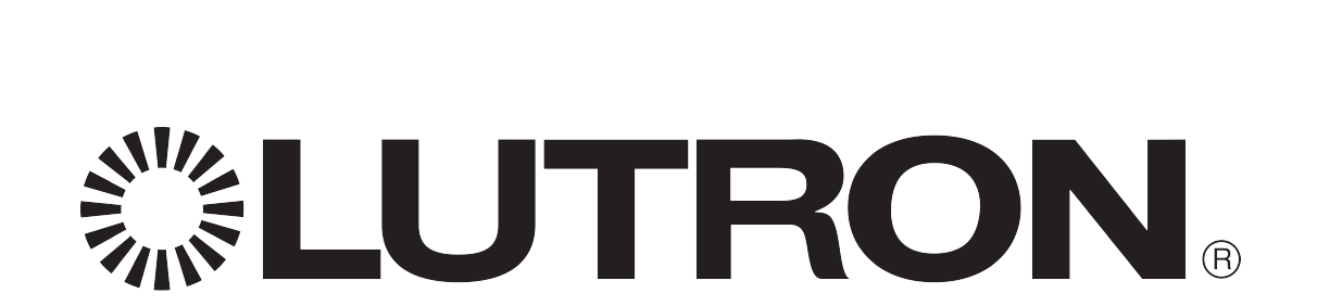 Edge Group Manufacturers - Lutron