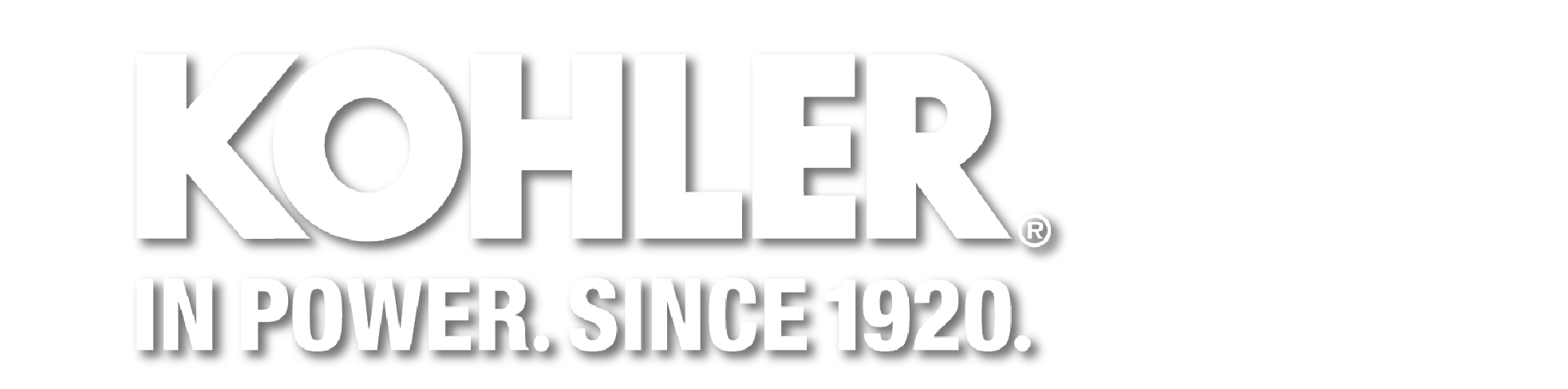 Palco is an authorized distributor of Kohler Generators