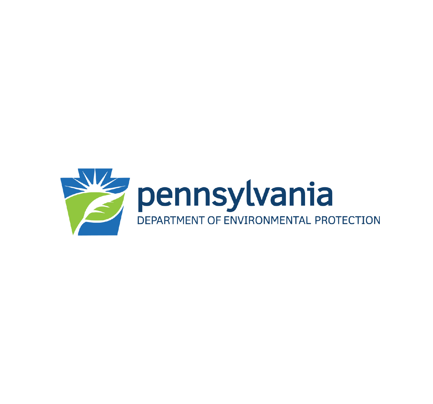 Scott Electric Recycling Division is compliant with the PA Department of Environmental Protection