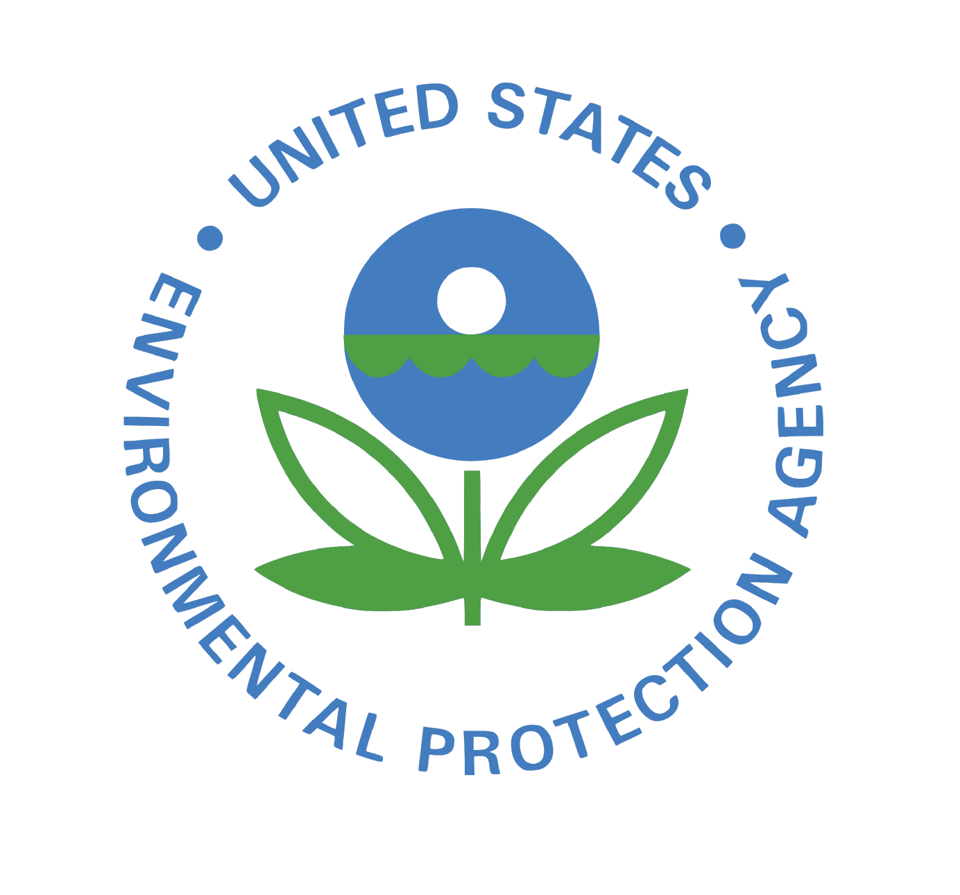 Scott Electric Recycling Division is EPA compliant