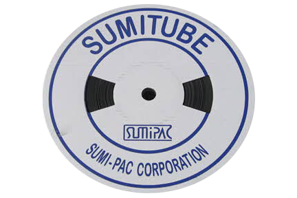 Scott Electric Sumitube Heat and Shrink Markers