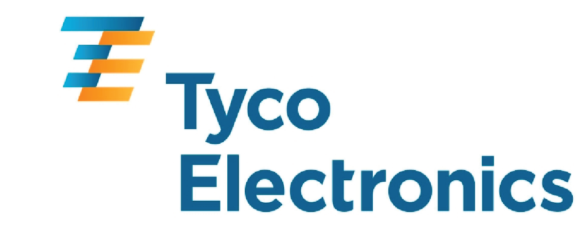 Scott Electric Tyco Electronics Heat Shrink Products